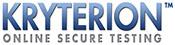 Kryterion_logo