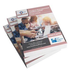 Project Management PMP/CAPM Study Guide