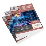 Certified in Risk and Information Systems Control (CRISC) Study Guide