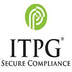 ITPG logo