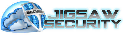 Jigsaw Security Logo