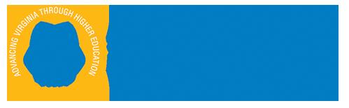 SCHEV logo