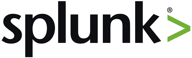 Splunk Certified Power User | Intellectual Point