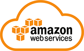 Amazon Web Services (AWS) Solutions Architect - Associate
