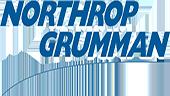 northrop grumann logo