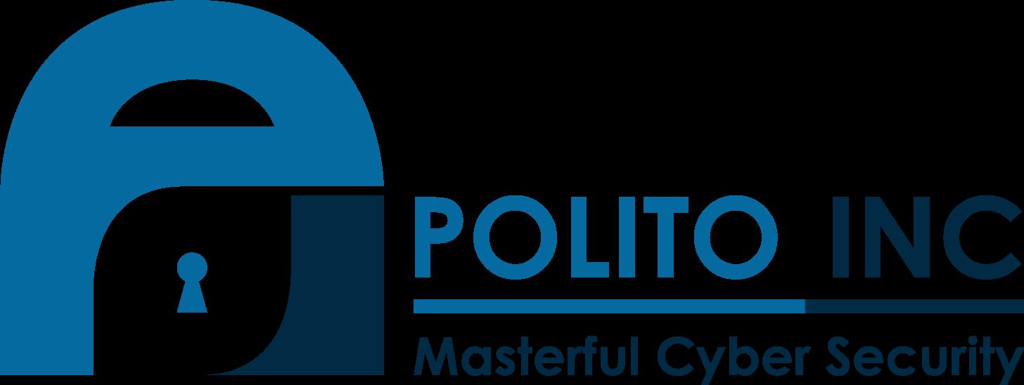 Polito Logo