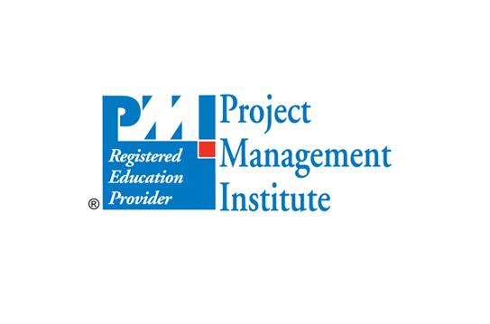 Project Management Institute (PMI) Logo