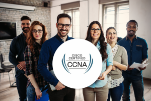 CCNA Blog Post Image