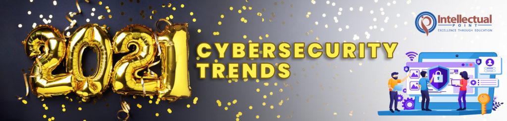 2021 Trends Blog Post Banner
