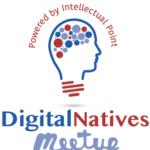 Digital Natives Meetup