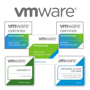 VMware Feature